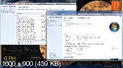 Windows 7 SP1 5in1+4in1 Deutsch (x86/x64) 17.06.2012