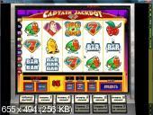 Masque Video Slots - 25 Video Slot Machines (PC/RUS)