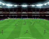 FIFA 10 / FIFA 2010 [2009]