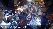 Nexuiz v1.0r20 (2012/MULTi5) THETA