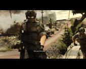 Tom Clancy's Ghost Recon: Future Soldier [v 1.2 +1 DLC / 2012] RePack от Fenixx