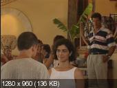 http://i43.fastpic.ru/thumb/2012/0706/53/8d568ffe0511a3b67ca0f8378574b853.jpeg