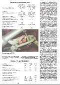 А.А. Лови, В.В. Кореньков и др.  Отечественные противотанковые гранатометные комплексы [2001] PDF