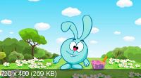 ���������. ���������. ������ 2 (2004-2011) BluRay + BDRip 1080p / 720p + HDRip