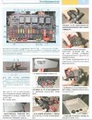 Мультимедийное инструкция Lada Kalina + Электрооборудование Lada Kalina