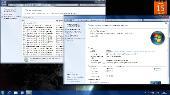 Windows 7 SP1 5 in1 ������� (x86) 15.06.2012