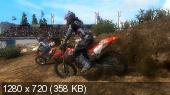 MX vs. ATV.Reflex (RePack SEYTER/RU)