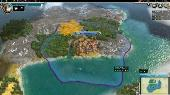 Sid Meier's Civilization V: GOTY + Gods and Kings [v.1.0.1.674 / 13 DLC / 2012] RePack от Fenixx