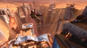 Spec Ops: The Line [2012] Rip от R.G. Catalyst