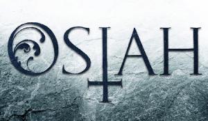 Osiah - 2 New Song (2012)