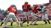 NCAA Football 13 (2012/NTSC-U/ENG/XBOX360)