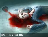 http://i43.fastpic.ru/thumb/2012/0708/39/8d62731e2f9161221eca0dfa7f20ed39.jpeg