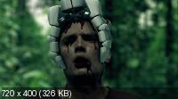 Восстание машин / Robotropolis (2011) BDRip 720p + HDRip 1400/700 Mb