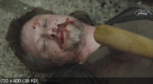Байкеры: Братья по оружию [1 сезон] / Bikie Wars: Brothers in Arms (2012) BDRip 720p + HDRip