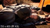 Искупление / Redemption (2011) DVDRip