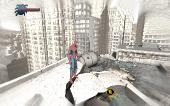 Spider-Man: Shattered Dimensions [2010] Lossless RePack от R.G. ReCoding