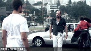 2 Зайца / 2 Coelhos (2012) BD Remux + BDRip 1080p / 720p + HDRip