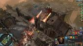 Warhammer 40,000: Dawn of War II - Retribution [2011] RePack от R.G. Механики