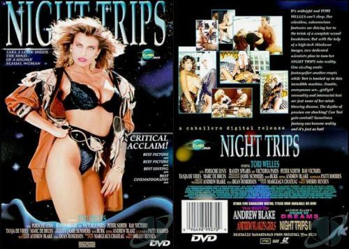 dresden erotik night trips andrew blake