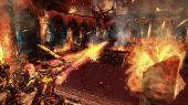 The Cursed Crusade (2011/RUS/Repack �� Sash HD)The Cursed Crusade (2011/RUS/Repack �� Sash HD)