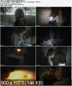 The Silent House (2011) BRRip.XviD-B89