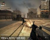 Battlefield Play4Free (L/1.42)