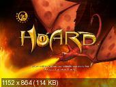 Hoard (PC/RePack ReCoding/RU)