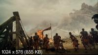 Гнев Титанов / Wrath of the Titans (2012) DVD9 + DVD5
