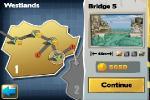 [+iPad] Bridge Constructor [1.0, Головоломка, iOS 4.0, ENG]