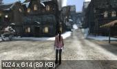 Dreamfall: The Longest Journey (PC/RePack/RU)