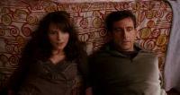 Влюбиться в невесту брата / Dan in Real Life (2007) BDRip 720p + HDRip