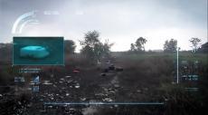 ��������� ����� / Robotropolis (2011) HDRip / 1.37 Gb [��������]