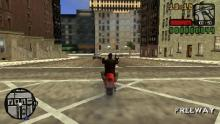 Grand Theft Auto Liberty City Stories (2009) (RUS) (OFW) (PSP)