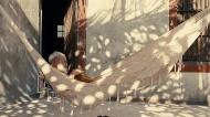 Вспоминая моих печальных шлюх / Memoria de mis putas tristes (2011) BDRip + DVD + HDRip