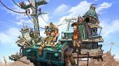 Deponia (2012/ENG-CPY)