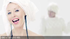В.Рыбин и Н.Сенчукова - Для тебя (2012) HDTVRip 720p