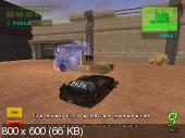 Knight Rider 2 (PC/RUS)