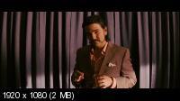 В доме отца / Casa de mi Padre (2012) BluRay + BD Remux + BDRip 1080p / 720p + HDRip 1400/700 Mb
