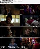 True Blood [S05E06] HDTV.XviD-TVSR