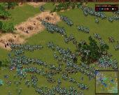 Казаки Империя / Cossaks Imperia [2012] Repack