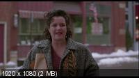 Красивые девушки / Beautiful Girls (1996) BD Remux + BDRip 1080p