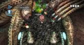 Alien Crush Returns [PAL] [WiiWare]