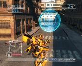 Трансформеры 2 : Месть падших / Transformers 2 : Revenge of the Fallen [2009]