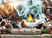 Лучшие игры от Nevosoft (2011-2012/RUS/RePack от sedub)