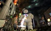 Ghostbusters - Дилогия (2009-2011/RUS/ENG/RePack)