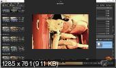Topaz Labs photoFXlab 1.1.2 (x86/x64)