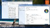 Windows 7 Ultimate SP1 Deutsch (x86+x64) 13.07.2012