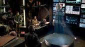 Красная Бригада: Наследие / Красная фракция: Происхождение / Red Faction: Origins (2011) HDRip / 1.45 Gb [Novamedia]