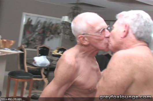 grandpa bear porn