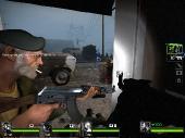 Left 4 Dead 2 [v2.1.0.4 / 2012] RePack